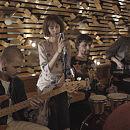 Zespół Kwiaty nagrał teledysk w Delicjach