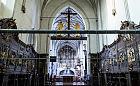 Kościół św. Mikołaja otrzymał 400 tys. zł wsparcia