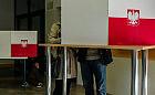 Trójmiasto przygotowuje się do wyborów. Zmiany siedzib komisji i dłużej czynne urzędy