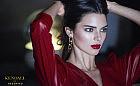 Kendall Jenner, siostra Kim Kardashian, twarzą Reserved