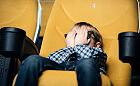 Specjalne seanse kinowe dla dzieci z autyzmem w Gdyni