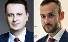 Wyrok TSUE. Umowy kredytów we frankach można unieważnić