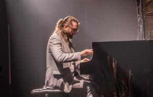 Październik melomana: organy, Mozart i muzyka najnowsza