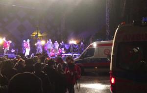 Umorzono śledztwo ws. reanimacji Pawła Adamowicza