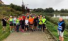 Aktywny weekend. Co wybierasz biegi, treningi, rolki czy orientacja?