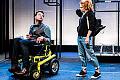 Niepełnosprawność bez tabu. Recenzja