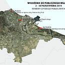Gdańsk. Nowe plany miejscowe - Brzeźno, Oliwa, Sobieszewo i Stogi