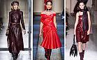 Jesienne trendy - jak się ubierać?