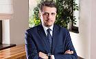 Jak zostać menadżerem? Paweł Lulewicz - szef na dobre i na złe