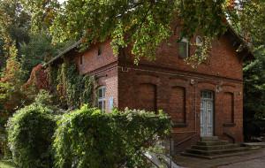 Dom Wałmistrza w Hevelianum czeka generalny remont