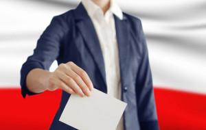 Dopisz się do spisu wyborców. Ostatni moment, by to zrobić