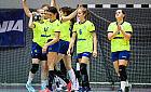 SPR Arka Gdynia wróciła do piłki ręcznej. Celem awans do I ligi