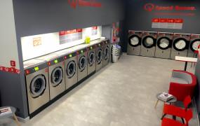 Duże pranie przed zimą - szybko i solidnie
