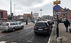 """Elektryczne auta """"na minuty"""" pojawią się przy trójmiejskich dworcach"""