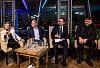 Ostatnia debata przedwyborcza w Gdańsku
