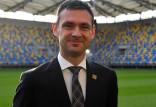 Aleksandar Rogić, nowy trener Arki Gdynia: Będziemy odważną drużyną