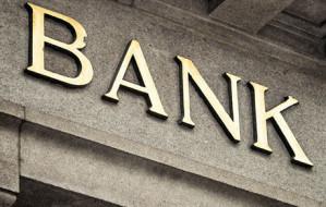 Policjant poszedł do banku... i uratował oszczędności seniorki