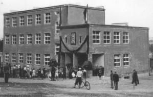 """Nauczyciele w 1934 r: """"Katastrofa w szkolnictwie powszechnym"""""""