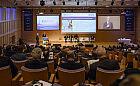 Forum Gospodarki Morskiej już 19 raz w Gdyni
