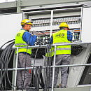Sąd znów zajmie się upadłością Elektromontażu Gdańsk