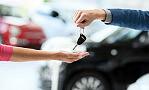 Nowy rok - wyższe ceny samochodów