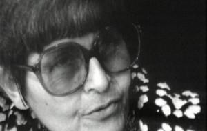Danuta Baduszkowa uhonorowana przez artystów Teatru Muzycznego