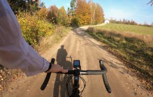 Propozycja trasy rowerowej po kaszubskich wioskach