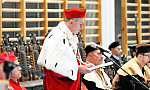 Rektor AWFiS w Gdańsku zrezygnował ze stanowiska