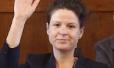 Będzie nowa wiceprezydent Sopotu. Joanna Cichocka-Gula odchodzi z Urzędu