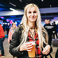 Hevelka: festiwal piw rzemieślniczych w nowej odsłonie