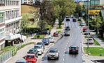 Witomino: projekt obwodnicy i przebudowa ul. Hodowlanej