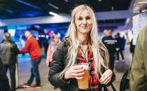 Hevelka: festiwal piw rzemieślniczych w...