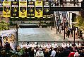 Trefl Gdańsk odważnie i z rozwagą. Prezentacja siatkarzy- galeria zdjęć