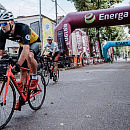 Sezon Cyklo 2019 - to nie koniec kolarskich emocji