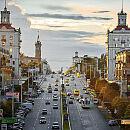 Od marca polecimy do kozackiego Zaporoża