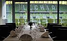 GAiT zapłacił 184 tys. zł za wynajem loży VIP na Stadionie Energa Gdańsk