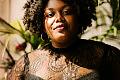 22. Jazz Jantar: ciekawe premiery i wyczekiwane powroty