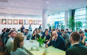 Uniwersytet Dzieci w Gdańsku rośnie w siłę
