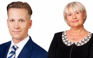 Gdańska Rada Miasta bez nowych radnych. Na ślubowanie poczekają jeszcze miesiąc