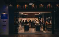 The Kitchen. Nowa kulinarna przestrzeń w Galerii Metropolia