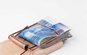 Wygraj z frankiem. Jak przygotować się do procesu?