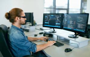 Prawa autorskie w umowie z firmą z sektora IT