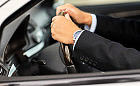 Nie trzymasz rąk na kierownicy? Możesz dostać 500 zł mandatu