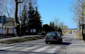 Więcej lamp ulicznych w Orłowie i Wiczlinie