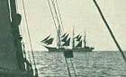 Tragiczny listopad 1934 r. na Pomorzu