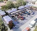 Rynek w Oliwie zmieni oblicze
