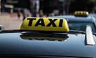 Taksówkarz chce zwrócić pieniądze pokrzywdzonej