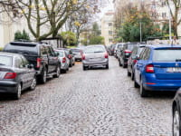 Gdynia: 3 mln zł na przebudowę ulicy na Wzgórzu