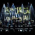 Świetny koncert Lao Che w Starym Maneżu