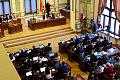 Jak pracowali gdańscy radni w pierwszym roku kadencji? Sprawdziliśmy statystyki